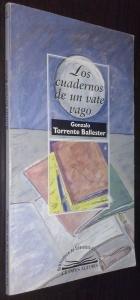 Los Cuadernos De Un Vate Vago descarga pdf epub mobi fb2