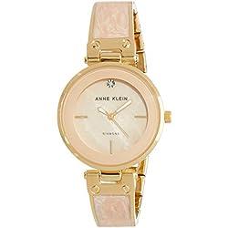 Reloj Anne Klein para Mujer AK/N2512LPGB