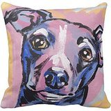 italian-greyhound-pop-art-pillow-case