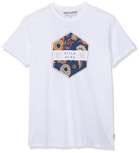 BILLABONG Access tee SS Camiseta