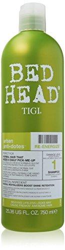 bed-head-by-tigi-champu-re-energizer-750-ml