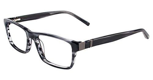 jones-new-york-montura-de-gafas-para-hombre-gris-gris