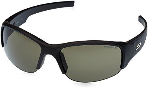 julbo-access-sp3-occhiali-da-sole-nero-taglia-s