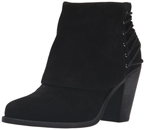 jessica-simpson-womens-calvey-ankle-bootie-black-6-m-us
