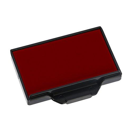 trodat Austauschkissen für Stempel 5206+5460 rot