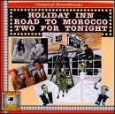 holiday-inn-1942-film-road-to-morocco-1942-film-two-for-tonight-1935-film-3-on-1