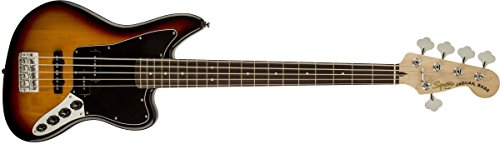 fender-squier-vintage-modified-jaguar-bass-v-special-3ts