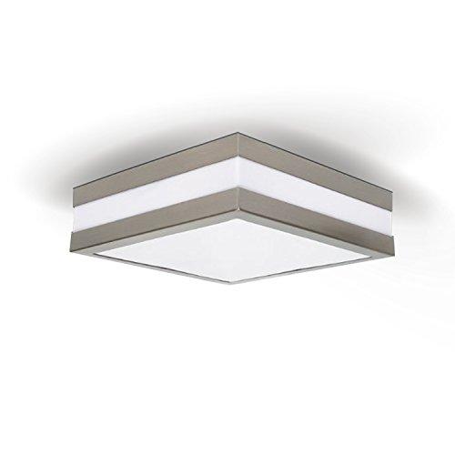 provance-ip44-e27-decken-wandleuchte-deckenlampe-wandlampe-fur-led-esl-quadratisch