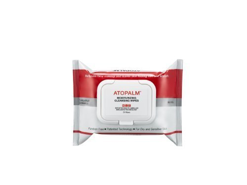 atopalm-moisturizing-cleansing-wipes-25-count-by-atopalm