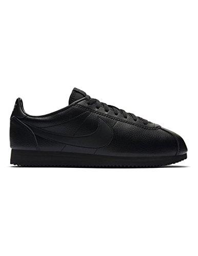 Nike-Classic-Cortez-Leather-Zapatillas-para-Hombre
