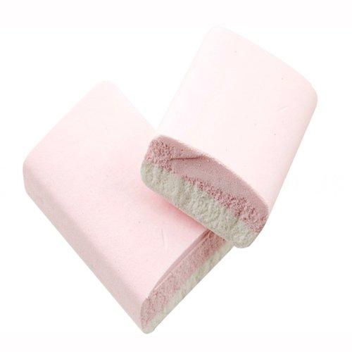 haribo-strawberry-ice-squares-x50