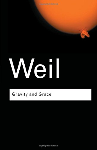 Gravity and Grace: Volume 41 (Routledge Classics) por David Lodge