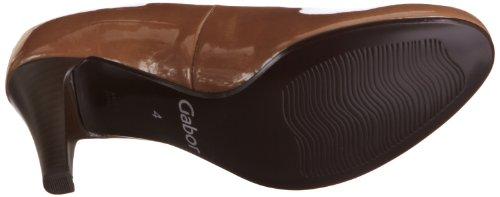 Gabor Shoes  Gabor, escarpins femme Beige - Beige (sabbia)