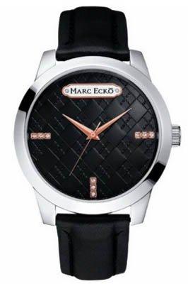 Marc Ecko - Men's Watch E09505G1