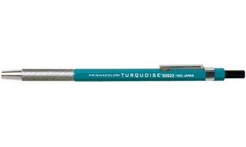Sanford (R) turchese (R) piombo Holder [Ufficio prodotto]