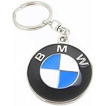 BMW llavero