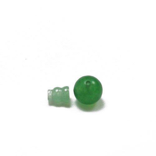 1-x-green-aventurine-10mm-mala-guru-bead-set-gs13225-2-charming-beads