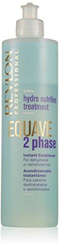revlon-professional-equave-2-phase-acondicionador-instantaneo-para-cabellos-deshidratados-o-sensibil