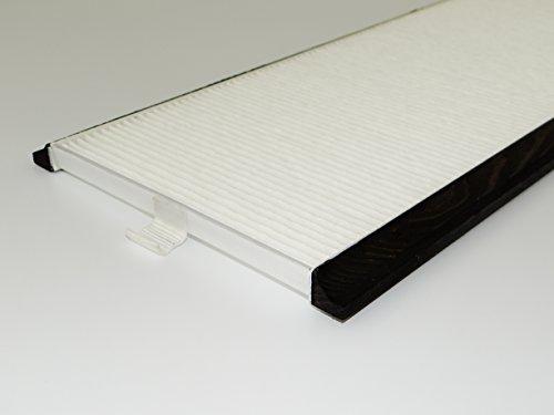 1-set-2-x-g4-filtro-di-ventilazione-zehnder-wernig-paul-santos-comfo-box-filtro-di-ricambio-set-2-x-