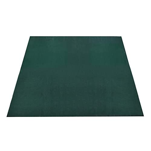 31IWxOIWBSL. SS500  - Palm Springs Outdoor 3x3m Party Tent/Gazebo Flooring Rubber Mesh Mat Rug for Non-Slip Grass/Turf Protection