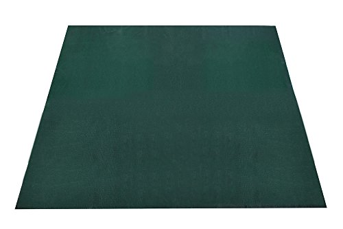 Palm Springs Outdoor Party Tent/Gazebo Flooring Rubber Mesh Mat Rug for Non-Slip Grass/Turf Protection 1