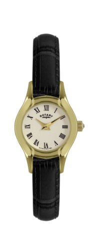 Montres bracelet - Femme - Eterna - 2410.41.61.1248
