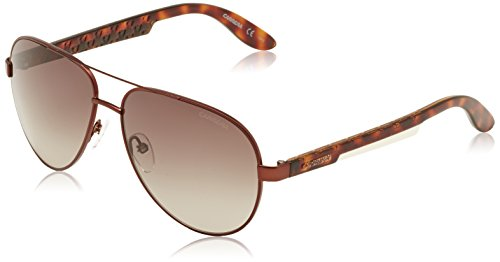 Carrera 5009 Aviator Sonnenbrille