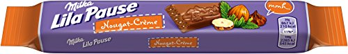 milka-purple-break-nougat-cream-24packs-of-38g