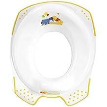 Plastimyr Winnie The Pooh - Reductor WC