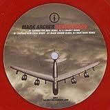 Mark Archer / Armageddon Remixes (Part 1)