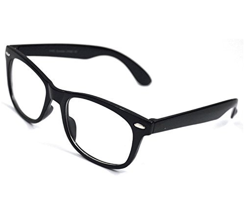 computer-glasses-eye-strain-relief-clear-wayfarer-glasses-blue-light-blocking-glasses-new-wayfarer-v