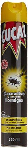 cucal-insecticida-en-aerosol-750-ml