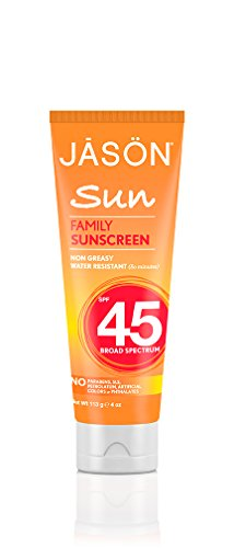 jason-natural-products-family-sunblock-spf45-120-ml