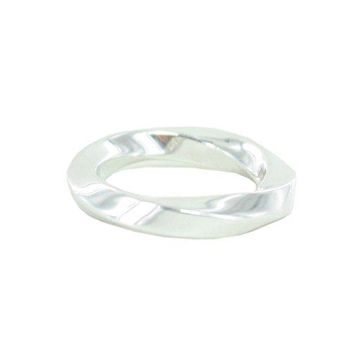 Esprit Damen-Ring 925 Sterling Silber OLYMPIA Gr.56 (17.8) ELRG91959A180