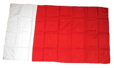 Flagge Fahne Dubai 90 x 150 cm FLAGGENMAE®