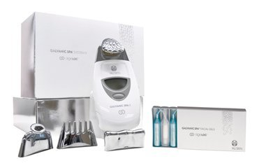 agelocr-edition-nu-skin-galvanic-spa-systemtm-ii-treatment-set-2-galvanic-spa-facial-gels