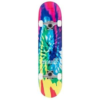 Enuff Skateboard Unisex...