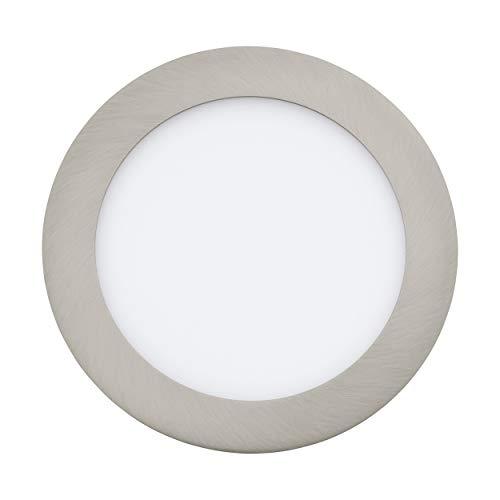 Eglo LED Einbaustrahler