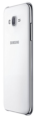 Samsung-Galaxy-J5-SM-J500F-White-8GB