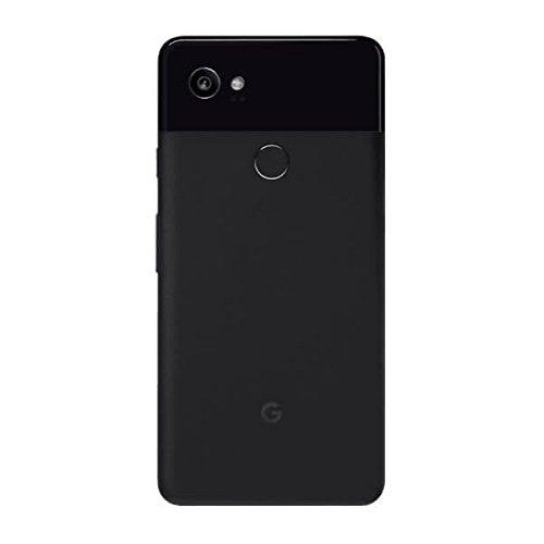 Google Pixel 2 XL 64GB just black - 2