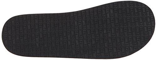 Sanuk Yoga Mat 29418063 Damen Zehentrenner Opal