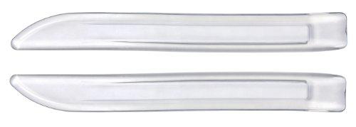 sumex-butoir-protge-pare-chocs-transparents-2-pces