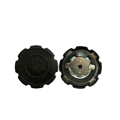Stone Banks Messing Hochdruckreiniger Kupplung metrisch M22 15 mm m/ännlich auf M22 14 mm weiblich Gewindeanschluss Innengewinde Schlauchadapter