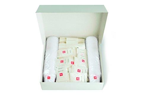 illy-949856-kit-100-bicchieri-di-caffe-100-cucchiaini-100-buste-di-zucchero