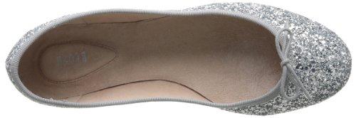 Bloch  ELOISE,  Scarpe chiuse donna Argento (Silver - Silber (ARG))