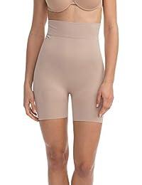 Farmacell Shape 602 pantaloncino modellante e contenitivo donna
