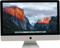 "Apple iMac 27"" Retina 5K, Intel i5 3,4 GHz, 8 GB RAM, 1TB Fusion Drive, 570"