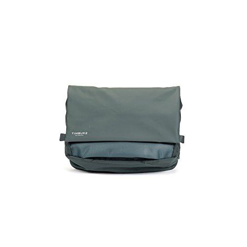 timbuk2-stark-messenger-bag-surplus-one-size