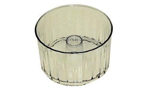 Schale Behälter Allesschneider Tefal Moulinex DP700