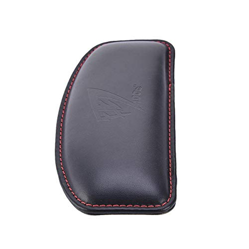 ▷ Buy Universal Car Armrest at the Best Price - Wampoon